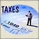 Income Tax Checklist Personal & Business